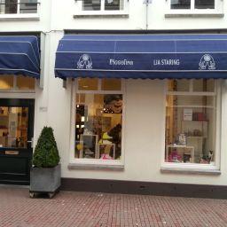 Kinderschoenen Den Bosch.Schoenen Shoppen Bij Piccolino Mamyloe