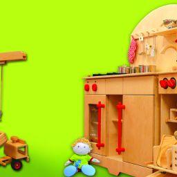 Houten Speelgoed Shoppen Bij De Vlinder Mamyloe