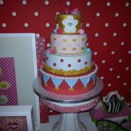 taart den bosch Met je (klein)kind een taart maken bij de Taartwinkel | Mamyloe taart den bosch